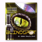 Blindspot (Gimmick and DVD) by Bob Swadling and JB Magic
